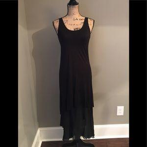 Beautiful Kensie Dress